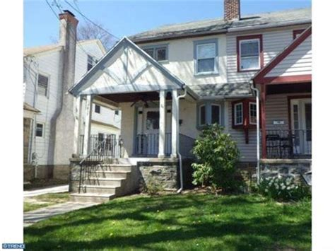 drexel hill pennsylvania reo homes foreclosures in