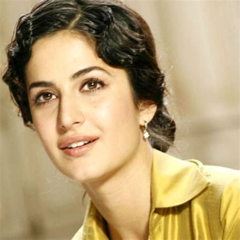 hair style of prophet muhammad katrina kaif haircut and hairstyles 7 styles you can