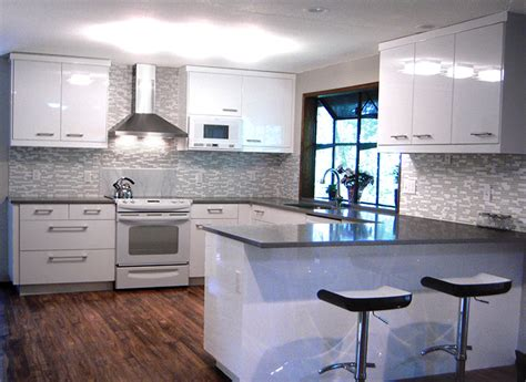 discount kitchen cabinets portland oregon discount kitchen cabinets portland oregon kitchen cabinet refacing portland oregon and