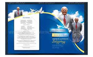 funeral templates free downloads 20 funeral program templates free word excel pdf psd