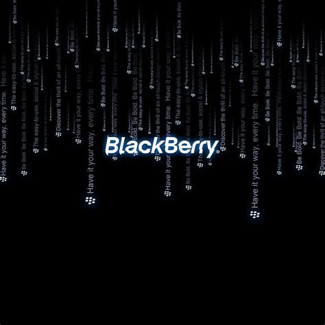 Cool Wallpaper For Blackberry Z10 | z10 wallpapers blackberry forums at crackberry com