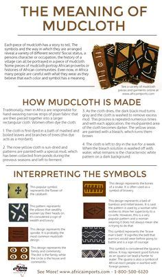 pattern and meaning in history dilthey this is your history ejagham igbo efik writing system
