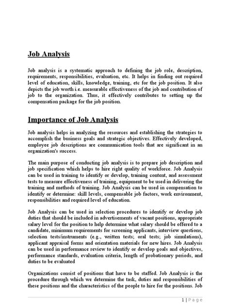 Job Resume Qualities by Data Analyst Job Qualities My Resume Best Resume Templates