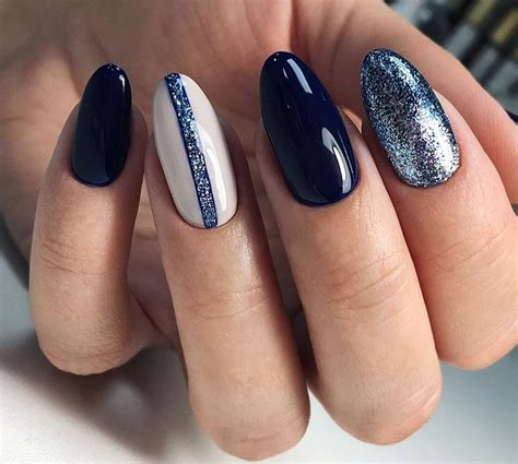 Nail For by Winter Nail Designs 2018 And Simple Nail For