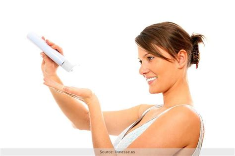 best cleansing 10 best cleansing milk available in india
