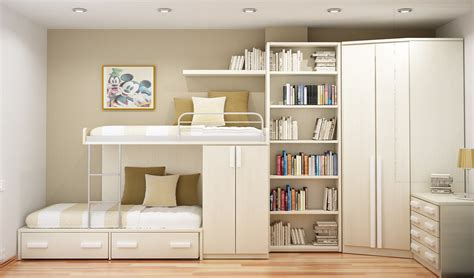 study room idea beautiful study room design ideas