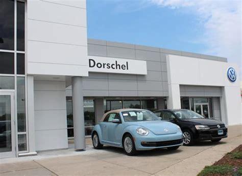 Dorschel Toyota Rochester Ny Dorschel Automotive Car Dealership In Rochester Ny 14623