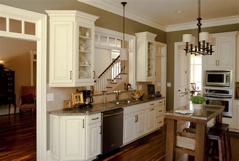 end cabinet kitchen wall end angle cabinets a stylish design touch