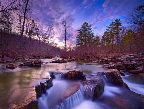 imagenes para perfil paisajes 20 fotograf 237 as de paisajes para la portada de tu facebook