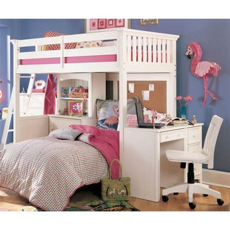bunk bed queen on bottom possible idea for the girls bunk bed put a queen on