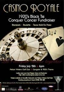 1000 images about casino royale on casino royale invitations and cards