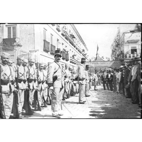 libro la guerra de marruecos mejores 81 im 225 genes de guerra de marruecos en marruecos soldados y espa 241 ol