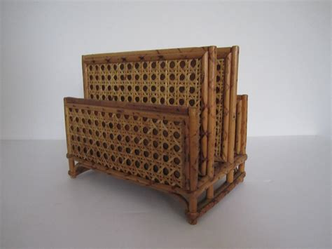 wicker desk accessories wicker desk accessories vintage wicker desk