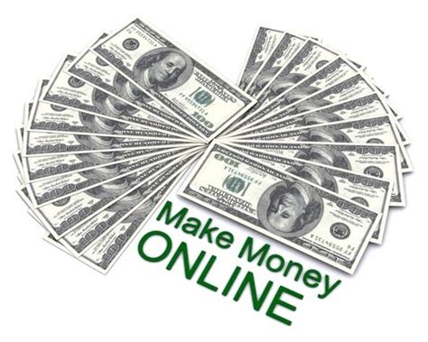 Online Money Making Website - make money with website make money with website blog