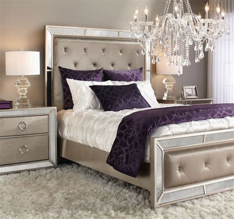 Best 25 Plum Bedding Ideas On Pinterest Farm Inspired Plum Bedroom Decorating Ideas