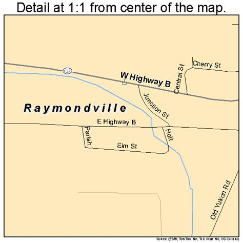raymondville texas map raymondville tx pictures posters news and on your pursuit hobbies interests and worries