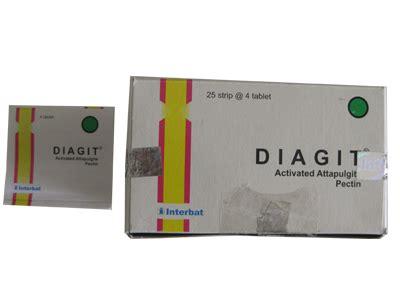 Obat Lodia lodia obat diare obat golongan obat yang bantu sembuhkan diare
