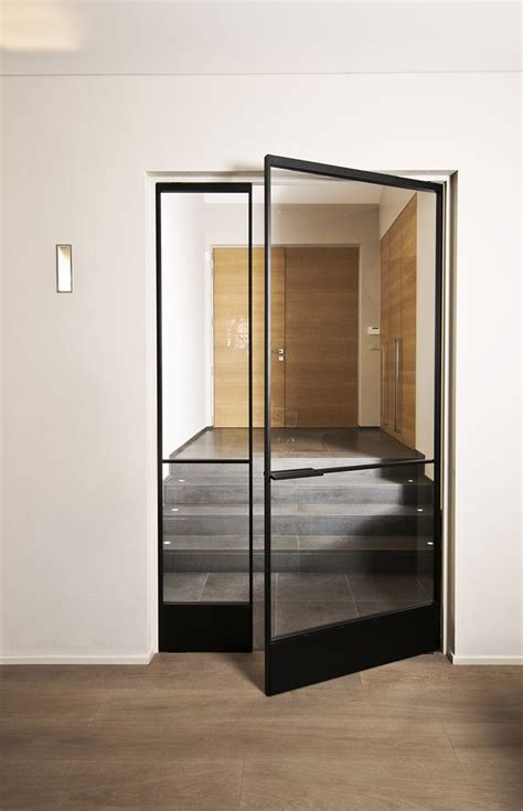 glass door perhaps most appealing of all we offer