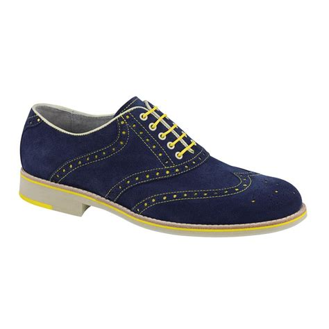 johnston and murphy shoes johnston and murphy shoes review mens dress sandals
