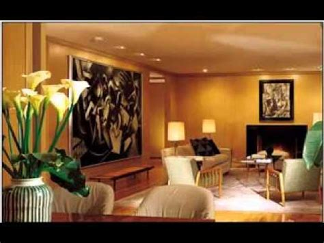 recessed lighting ideas for living room living room recessed lighting decorating ideas youtube
