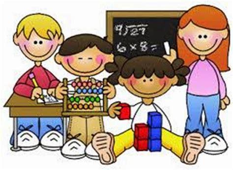 imagenes de niños trabajando matematicas en preescolar estrategias para desarrollar el pensamiento l 243 gico