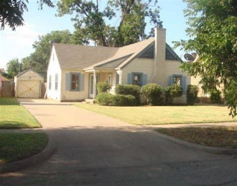 wichita falls reo homes foreclosures in wichita