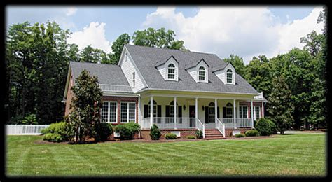 beautiful homes for sale in powhatan va on 3103 shadow