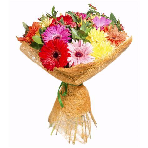mandare fiori in italia spedizione fiori italia inviare consegnare mandare
