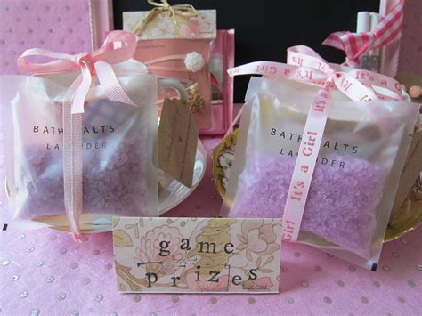 Cheap Baby Shower Prizes Ideas by Cheap Baby Shower Prizes Ideas Baby Shower Ideas