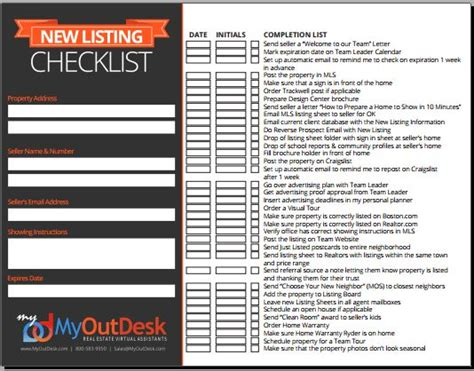 open house checklist 1000 ideas about real estate career on pinterest keller