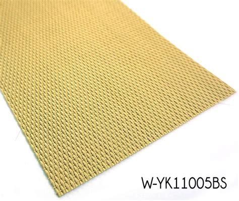 Woven Floor Mats by Jacquard Woven Floor Mat With Vinyl Yarns Topjoyflooring