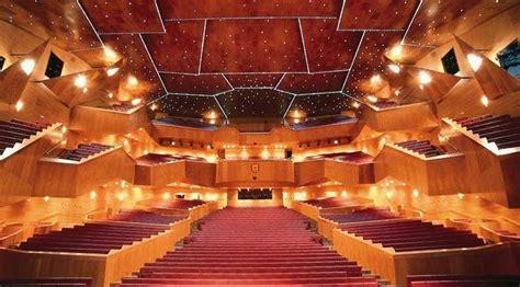 teatro euskalduna entradas palacio euskalduna bilbao vayaentradas tus entradas