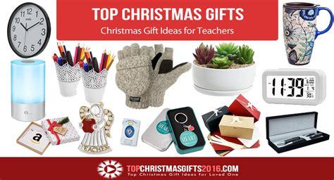 good christmas gifts for teen girls