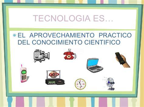 ciencia de 10 grado ejercicios secuencia de actividades sobre la ciencia la tecnologia y