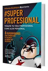 libro haciendo planes nuevo libro de alfonso alc 225 ntara yoriento superprofesional