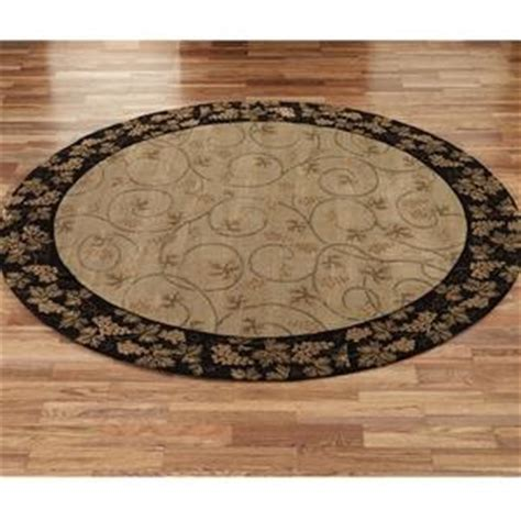 italian kitchen rugs 1000 images about kitchen rugs on