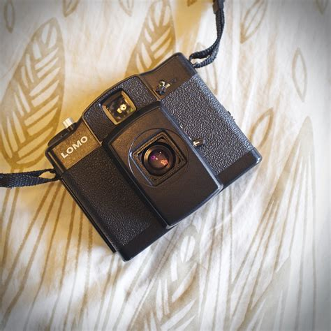lomography reviews image gallery lomo lc a review