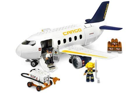 lego airport tutorial 7843 1 plane brickset lego set guide and database