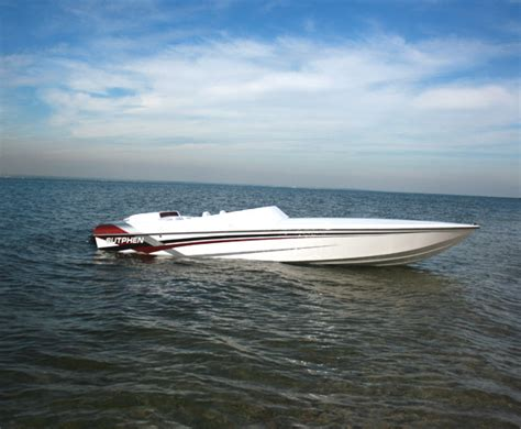 sutphen boats research sutphen boats 21 ls on iboats