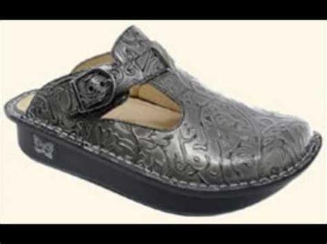 alegria shoes clearance alegria shoes clearance