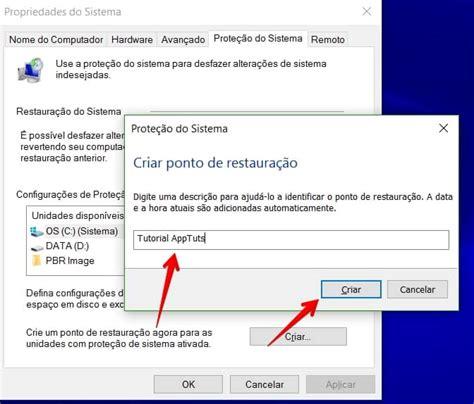 tutorial de como fazer video no windows movie maker como criar ponto de restaura 231 227 o no windows 10 como backup