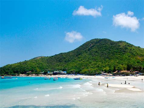 ta bay boat jet ski rentals ta fl pattaya yacht charters destinations koh larn