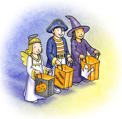 imagenes de halloween niños pidiendo dulces 301 moved permanently