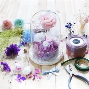 preserving flowers preserved flowers