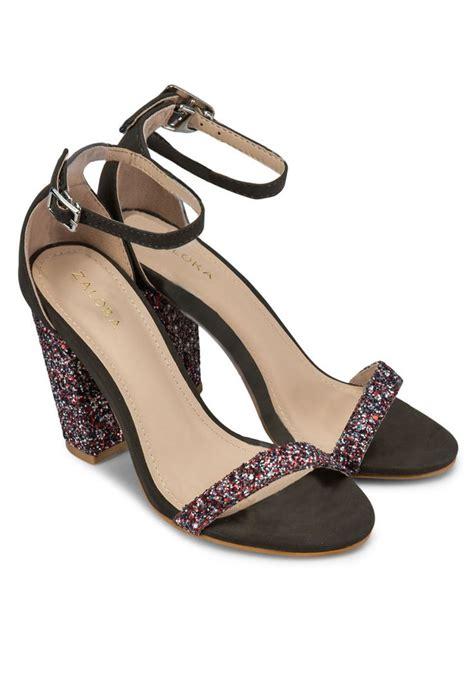 zalora shoes 27 best zalora shoes images on ph slip on and