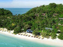 best places to stay in phi phi best places to stay in phi phi top hotels and resorts