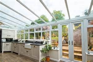 kitchen conservatory ideas 265 best images about sunrooms betterliving sunrooms