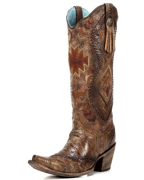 best western boots for 1570 best western boot obsession images on