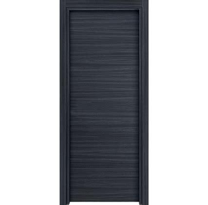 pannelli porte interne pannelli per porte interne prezzi economici decorativi