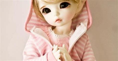 doll girl cute   innocent lovely pretty